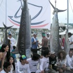 Puerto Vallarta Fishing Contest