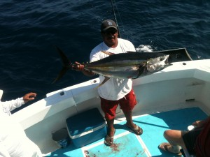 tuna fishing punta mita 018