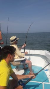 puerto vallarta deep sea fishing charters