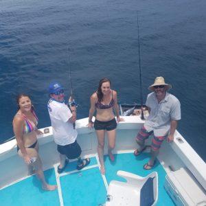fishing reviews in puerto vallarta