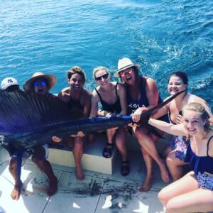 puerto vallarta sailfish fun